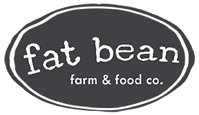 Fat Bean Farm & Food Co.