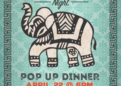 Thai-Night-Elephant-poster
